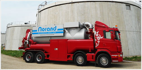 norand-industrie-service-in-biogasanlagen